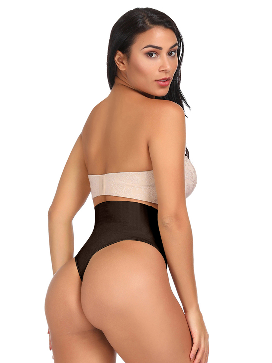 //cdn.affectcloud.com/lover-beauty/upload/imgs/Shapewear/Butt_Lifters/MT190107-BN6/MT190107-BN6-201912115df0ba05501a6.jpg