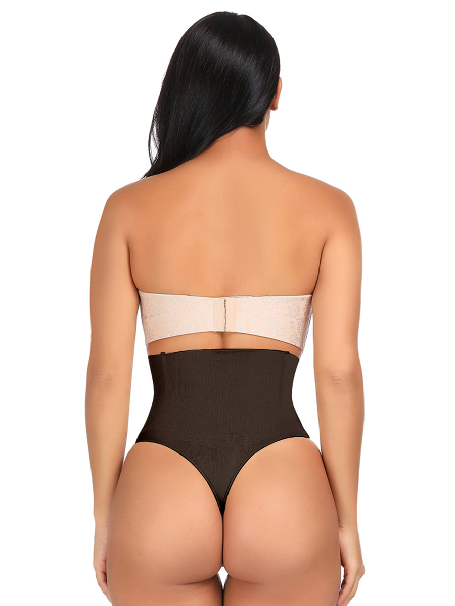 //cdn.affectcloud.com/lover-beauty/upload/imgs/Shapewear/Butt_Lifters/MT190107-BN6/MT190107-BN6-201912115df0ba0550b98.jpg