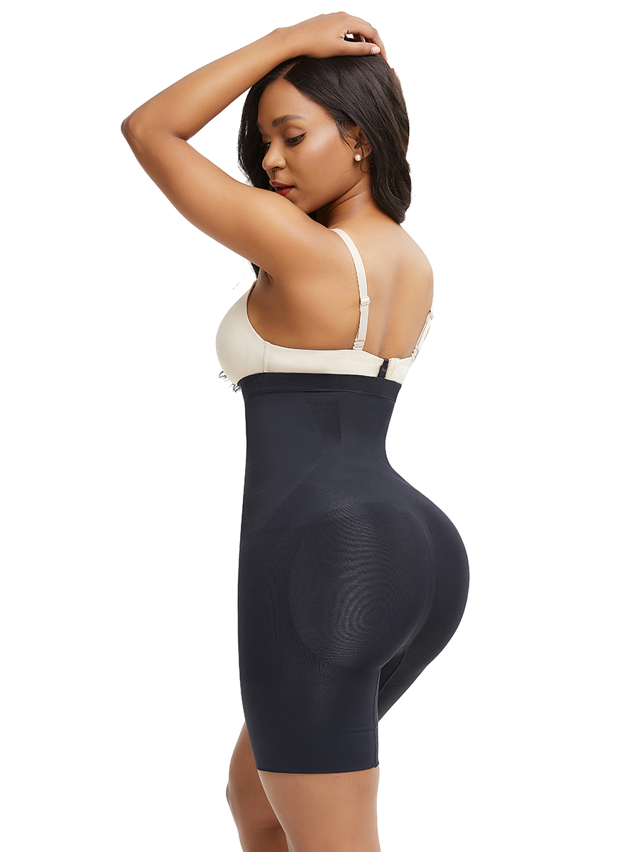 //cdn.affectcloud.com/lover-beauty/upload/imgs/Shapewear/Butt_Lifters/MT190125-BK1/MT190125-BK1-201912195dfb4e1c26076.jpg