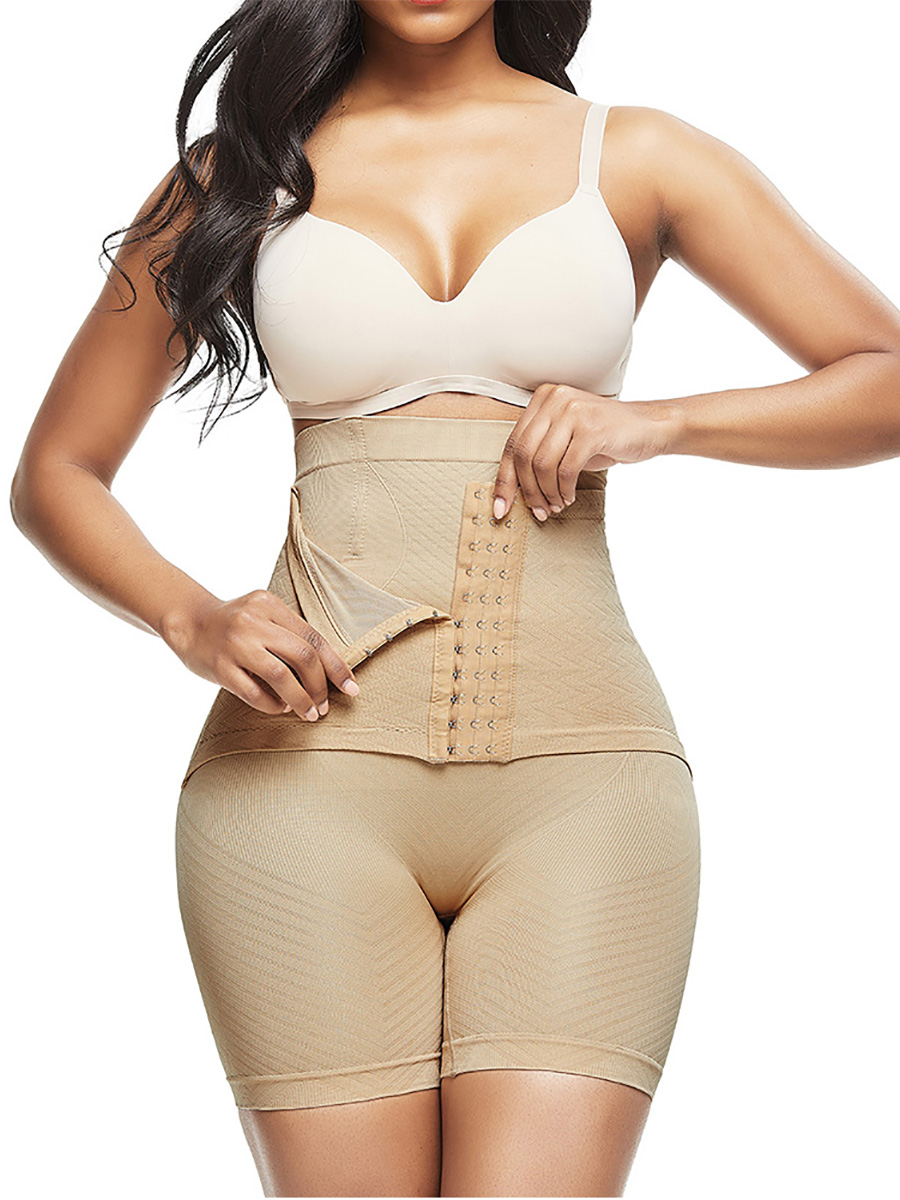 //cdn.affectcloud.com/lover-beauty/upload/imgs/Shapewear/Butt_Lifters/MT190203-SK1/MT190203-SK1-202007175f111dc3e2f7e.jpg