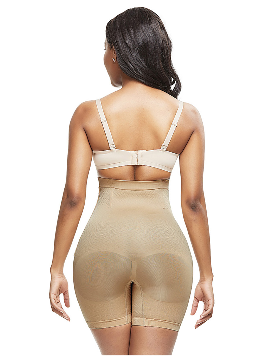 //cdn.affectcloud.com/lover-beauty/upload/imgs/Shapewear/Butt_Lifters/MT190203-SK1/MT190203-SK1-202007175f111dd05f969.jpg