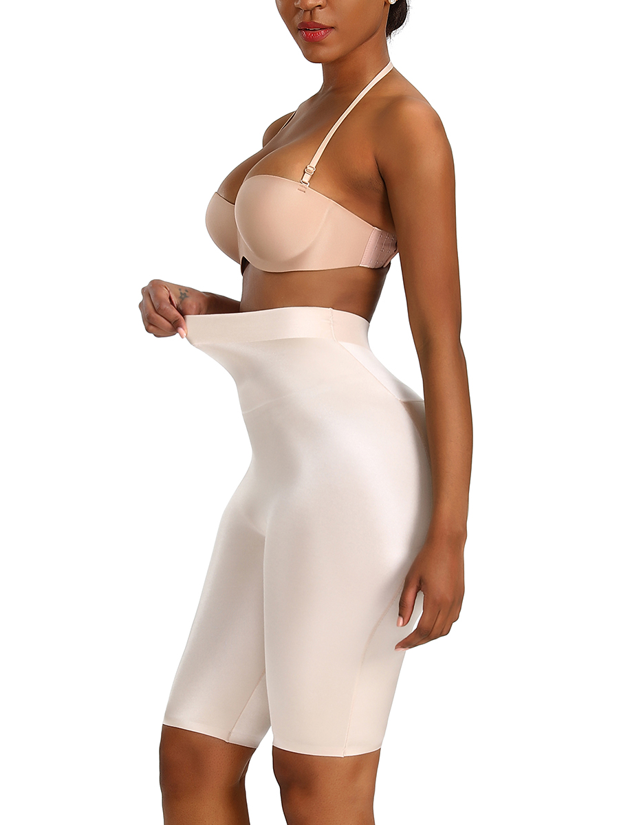 //cdn.affectcloud.com/lover-beauty/upload/imgs/Shapewear/Butt_Lifters/MT200017-SK1/MT200017-SK1-202004175e996c9d95fd7.jpg
