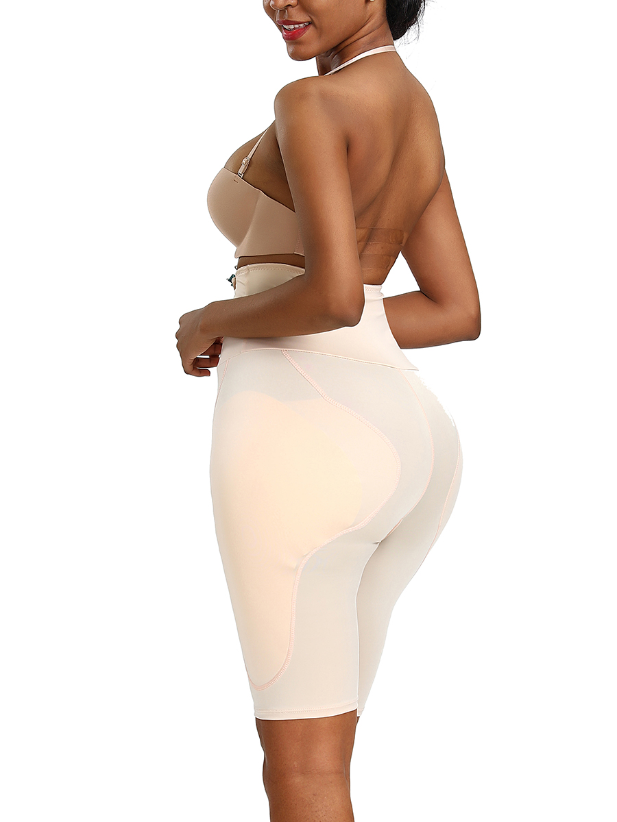 //cdn.affectcloud.com/lover-beauty/upload/imgs/Shapewear/Butt_Lifters/MT200018-SK1/MT200018-SK1-202004175e996c9cbd842.jpg