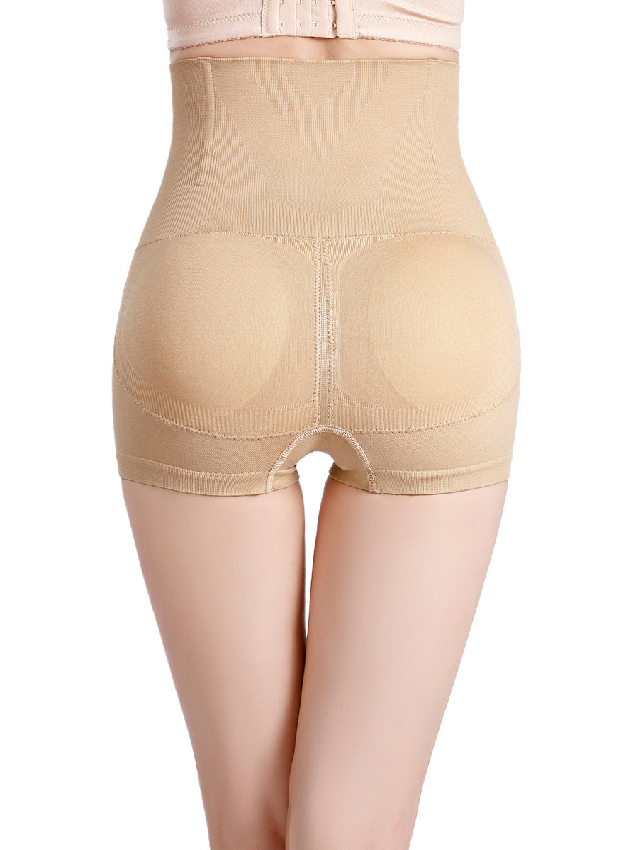//cdn.affectcloud.com/lover-beauty/upload/imgs/Shapewear/Butt_Lifters/MT200030-BE1/MT200030-BE1-202003205e7434473b0de.jpg