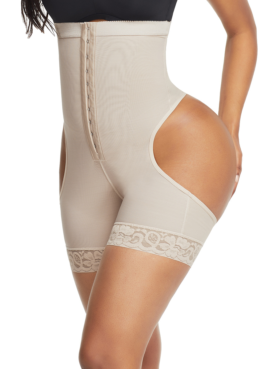 //cdn.affectcloud.com/lover-beauty/upload/imgs/Shapewear/Butt_Lifters/MT200068-SK1/MT200068-SK1-202005215ec6411f0c31e.jpg