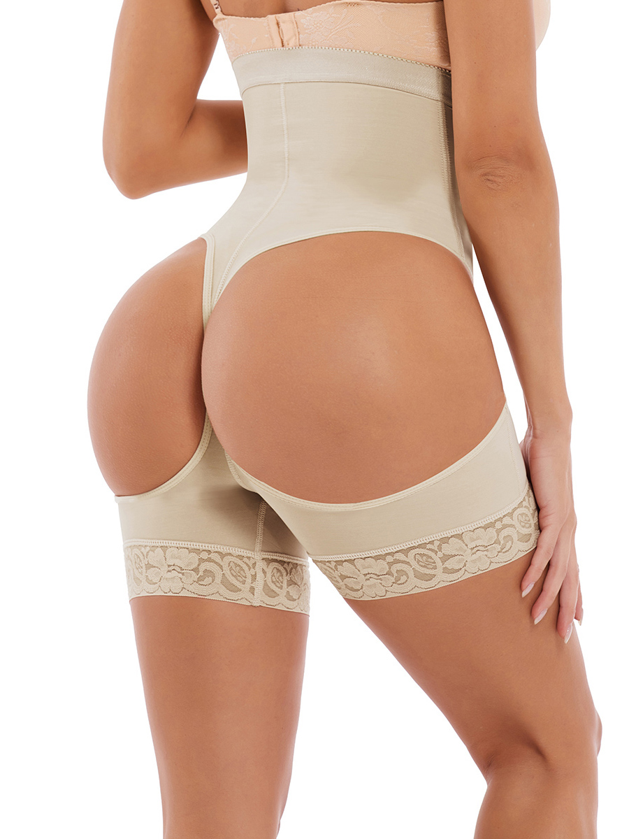 //cdn.affectcloud.com/lover-beauty/upload/imgs/Shapewear/Butt_Lifters/MT200068-SK1/MT200068-SK1-202005215ec6411f1c092.jpg