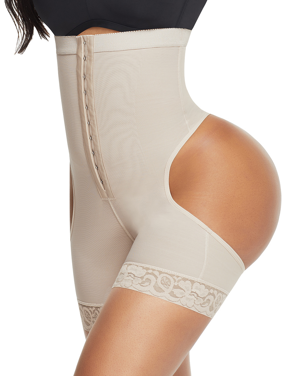 //cdn.affectcloud.com/lover-beauty/upload/imgs/Shapewear/Butt_Lifters/MT200068-SK1/MT200068-SK1-202005215ec6411f29ee3.jpg