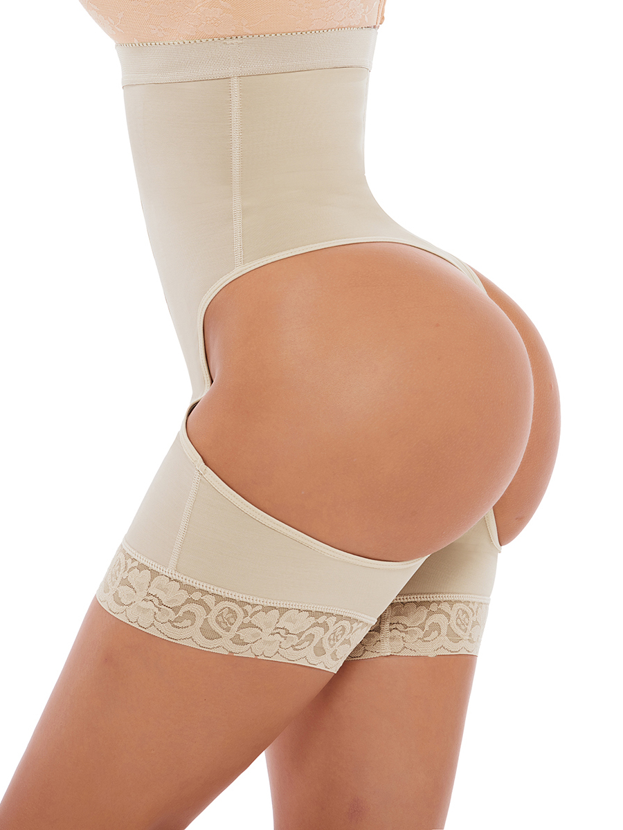 //cdn.affectcloud.com/lover-beauty/upload/imgs/Shapewear/Butt_Lifters/MT200068-SK1/MT200068-SK1-202005215ec6411f2d602.jpg