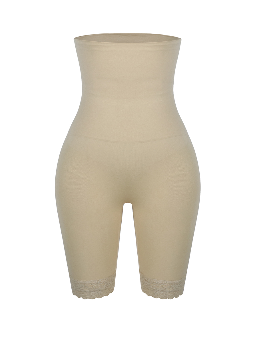 //cdn.affectcloud.com/lover-beauty/upload/imgs/Shapewear/Butt_Lifters/MT200071-SK1/MT200071-SK1-202004235ea15cec9d762.jpg