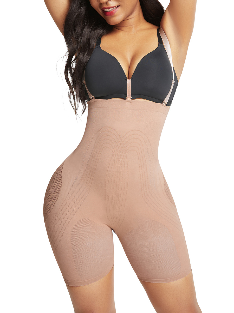 //cdn.affectcloud.com/lover-beauty/upload/imgs/Shapewear/Butt_Lifters/MT200092-SK1/MT200092-SK1-202007235f190b3c9aec0.jpg