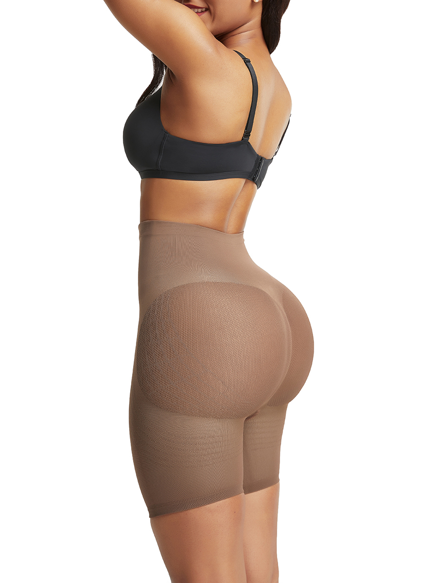 //cdn.affectcloud.com/lover-beauty/upload/imgs/Shapewear/Butt_Lifters/MT200093-BN7/MT200093-BN7-202007235f192262b05db.jpg
