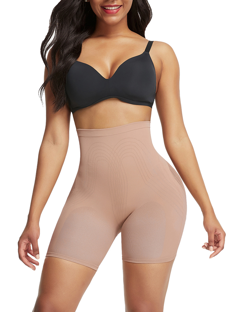 //cdn.affectcloud.com/lover-beauty/upload/imgs/Shapewear/Butt_Lifters/MT200093-SK1/MT200093-SK1-202007235f1921e246a89.jpg