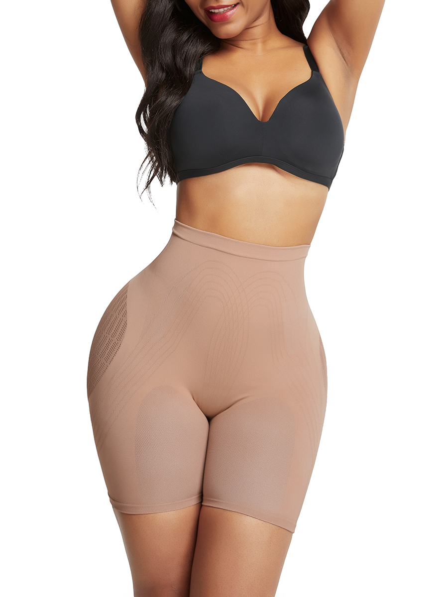 //cdn.affectcloud.com/lover-beauty/upload/imgs/Shapewear/Butt_Lifters/MT200093-SK1/MT200093-SK1-202007235f1921fc34c59.jpg