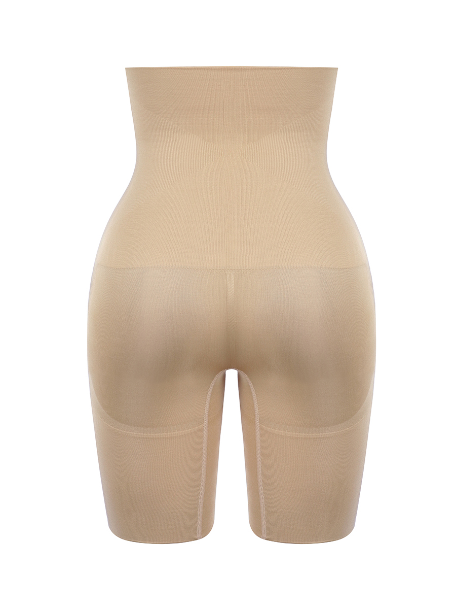 //cdn.affectcloud.com/lover-beauty/upload/imgs/Shapewear/Butt_Lifters/MT200095-SK1/MT200095-SK1-202007095f0692471fd13.jpg