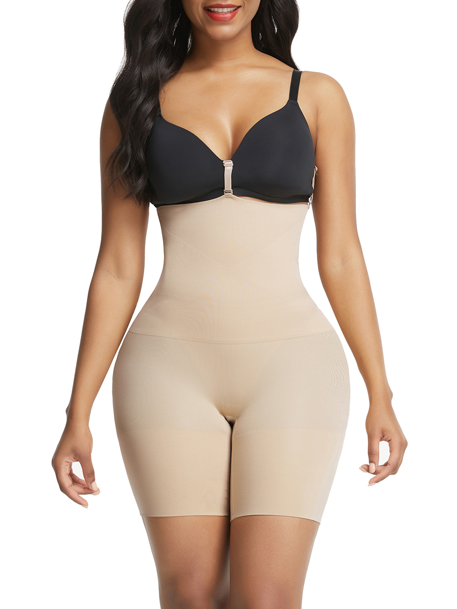 //cdn.affectcloud.com/lover-beauty/upload/imgs/Shapewear/Butt_Lifters/MT200095-SK1/MT200095-SK1-202007095f0692472190f.jpg
