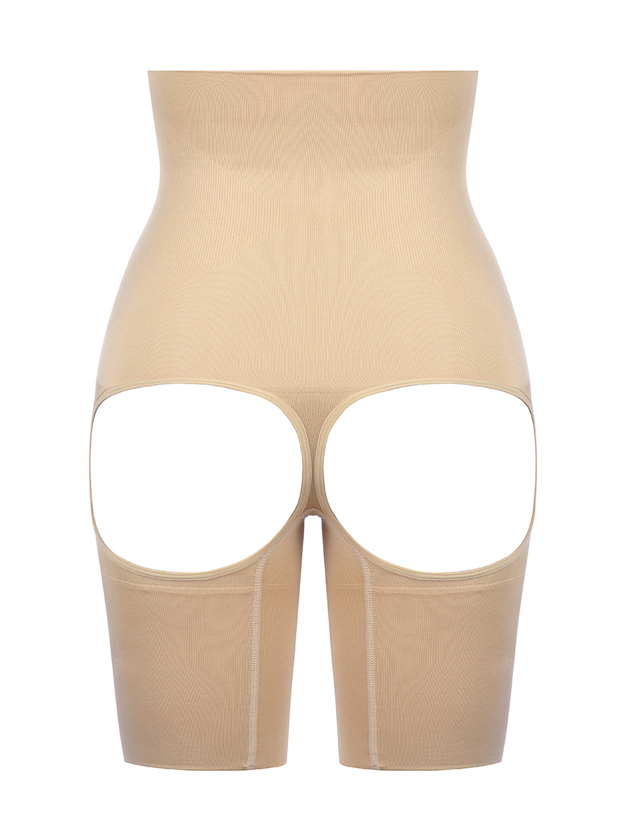 //cdn.affectcloud.com/lover-beauty/upload/imgs/Shapewear/Butt_Lifters/MT200096-SK1/MT200096-SK1-202007095f06924778fc8.jpg