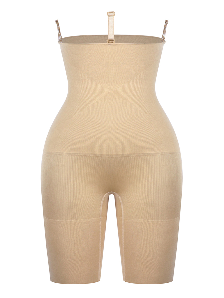 //cdn.affectcloud.com/lover-beauty/upload/imgs/Shapewear/Butt_Lifters/MT200096-SK1/MT200096-SK1-202007095f0692477c978.jpg