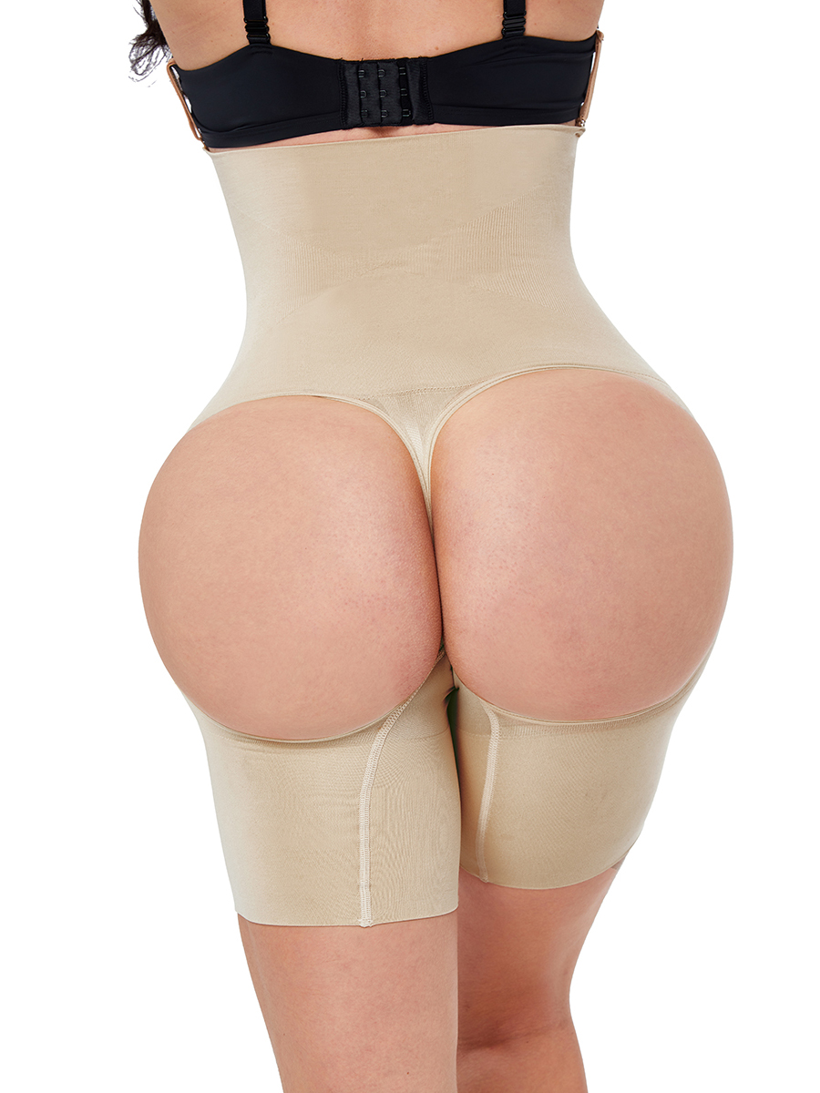 //cdn.affectcloud.com/lover-beauty/upload/imgs/Shapewear/Butt_Lifters/MT200096-SK1/MT200096-SK1-202007095f06924780cb2.jpg