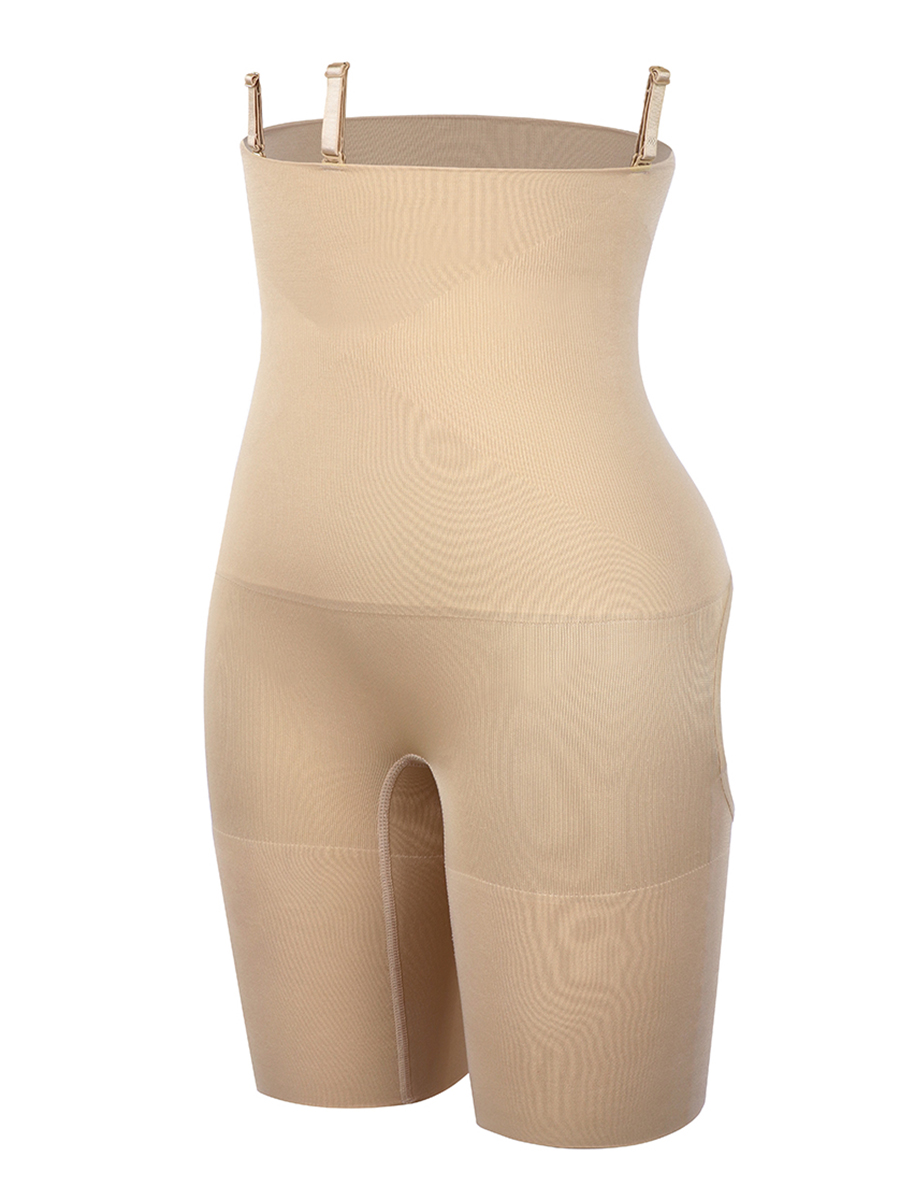 //cdn.affectcloud.com/lover-beauty/upload/imgs/Shapewear/Butt_Lifters/MT200096-SK1/MT200096-SK1-202007095f06924782b70.jpg