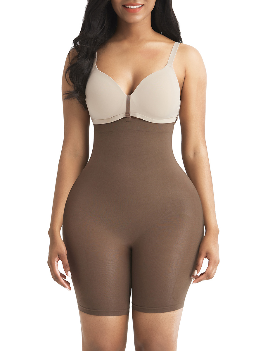 //cdn.affectcloud.com/lover-beauty/upload/imgs/Shapewear/Butt_Lifters/MT200099-BN5/MT200099-BN5-202007015efc5d41598da.jpg
