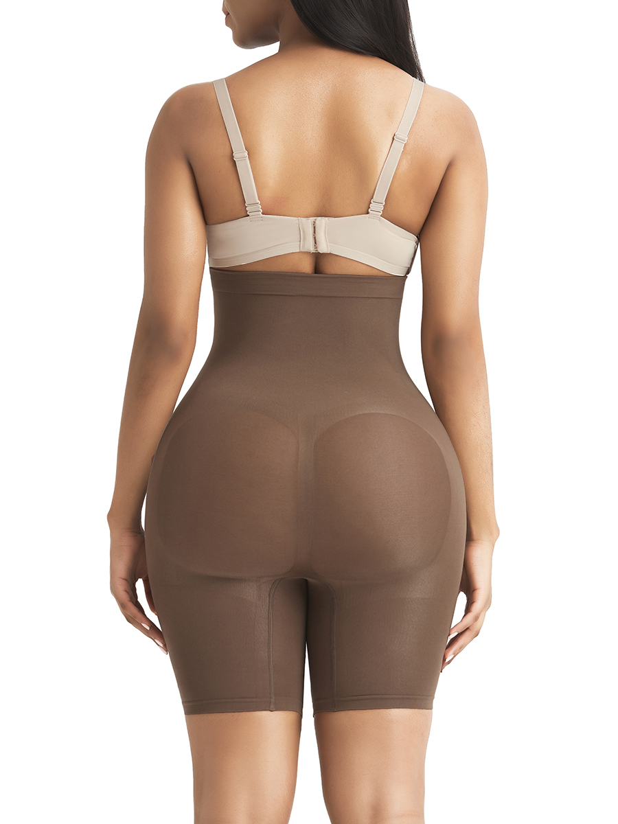 //cdn.affectcloud.com/lover-beauty/upload/imgs/Shapewear/Butt_Lifters/MT200099-BN5/MT200099-BN5-202007015efc5d41726c6.jpg