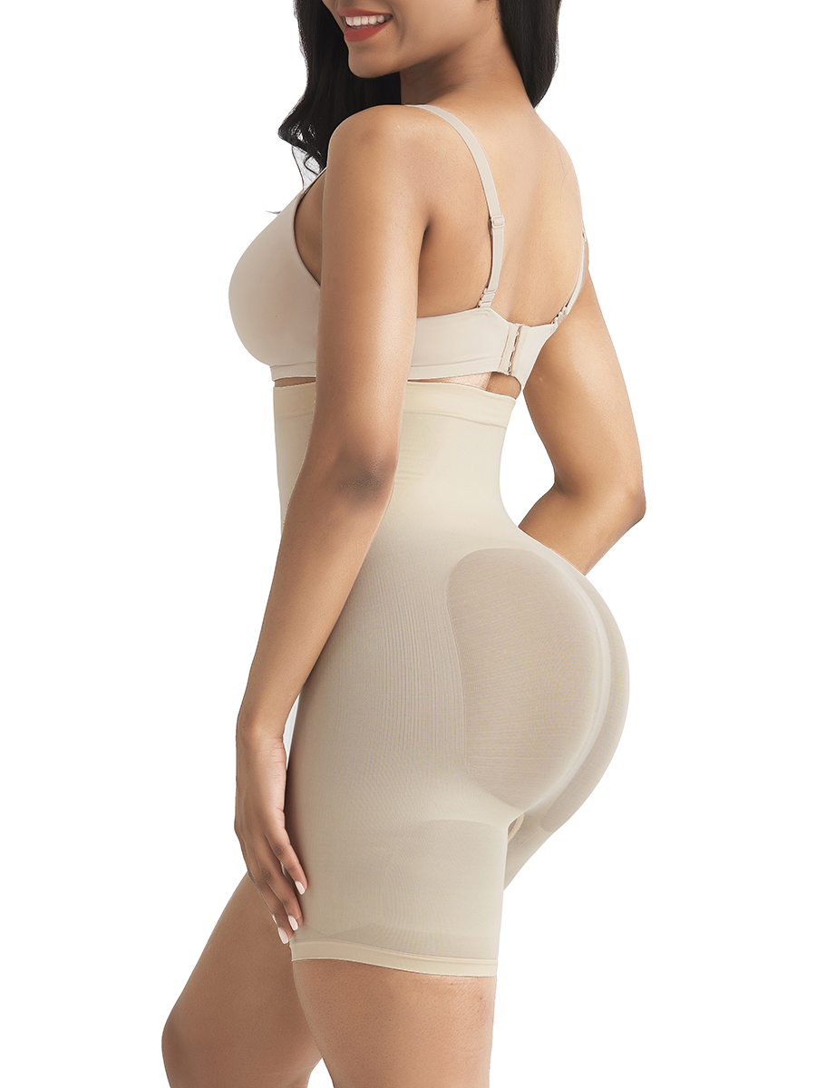//cdn.affectcloud.com/lover-beauty/upload/imgs/Shapewear/Butt_Lifters/MT200099-WH2/MT200099-WH2-202007015efc5d3fb77ab.jpg