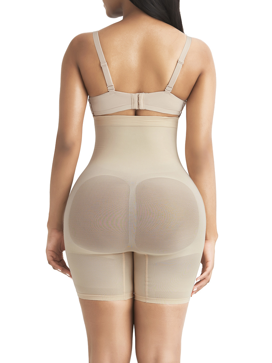 //cdn.affectcloud.com/lover-beauty/upload/imgs/Shapewear/Butt_Lifters/MT200099-WH2/MT200099-WH2-202007015efc5d3fd7f58.jpg
