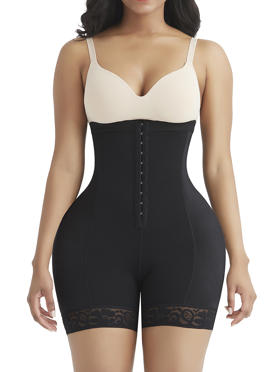 //cdn.affectcloud.com/lover-beauty/upload/imgs/Shapewear/Butt_Lifters/MT200108-BK1/MT200108-BK1-202007015efc5d428715b.jpg
