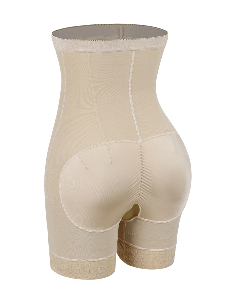 //cdn.affectcloud.com/lover-beauty/upload/imgs/Shapewear/Butt_Lifters/MT200110-SK1/MT200110-SK1-202006295ef9a37d9e046.jpg