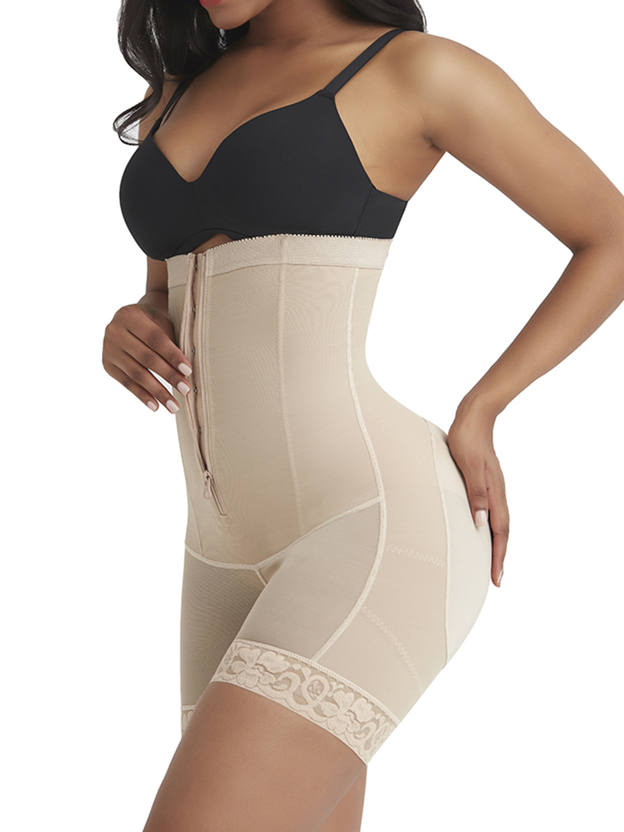 //cdn.affectcloud.com/lover-beauty/upload/imgs/Shapewear/Butt_Lifters/MT200110-SK1/MT200110-SK1-202006295ef9a37da1fb5.jpg