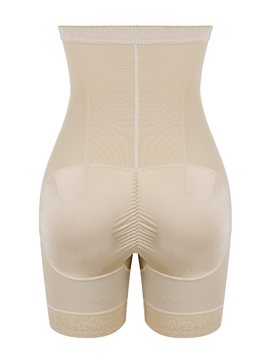//cdn.affectcloud.com/lover-beauty/upload/imgs/Shapewear/Butt_Lifters/MT200110-SK1/MT200110-SK1-202006295ef9a37da93cd.jpg