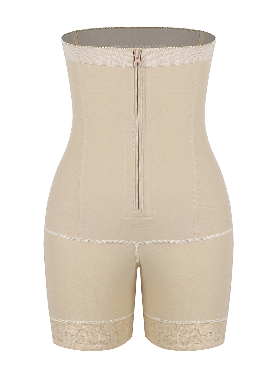 //cdn.affectcloud.com/lover-beauty/upload/imgs/Shapewear/Butt_Lifters/MT200110-SK1/MT200110-SK1-202006295ef9a37daf00d.jpg