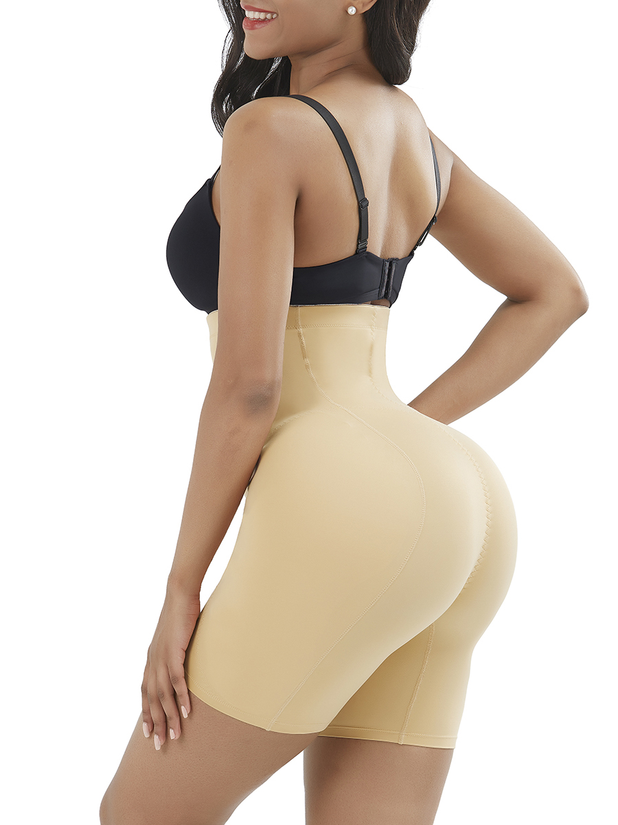 //cdn.affectcloud.com/lover-beauty/upload/imgs/Shapewear/Butt_Lifters/MT200151-SK3/MT200151-SK3-202008125f3386093dbbb.jpg