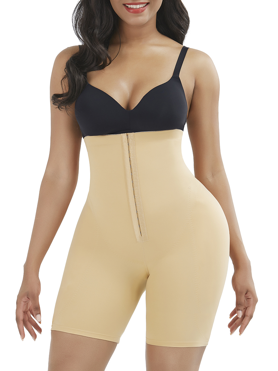//cdn.affectcloud.com/lover-beauty/upload/imgs/Shapewear/Butt_Lifters/MT200151-SK3/MT200151-SK3-202008125f3386094021c.jpg