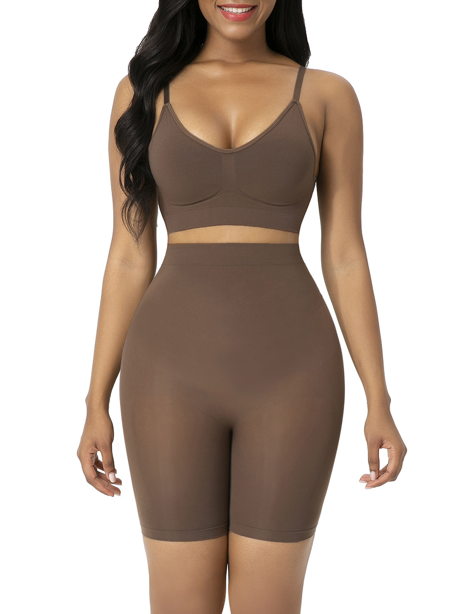 //cdn.affectcloud.com/lover-beauty/upload/imgs/Shapewear/Butt_Lifters/MT200161-BN5/MT200161-BN5-202009295f72d32aa555a.jpg