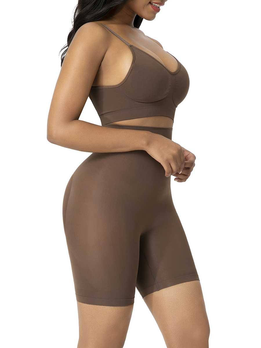 //cdn.affectcloud.com/lover-beauty/upload/imgs/Shapewear/Butt_Lifters/MT200161-BN5/MT200161-BN5-202009295f72d32aa811c.jpg