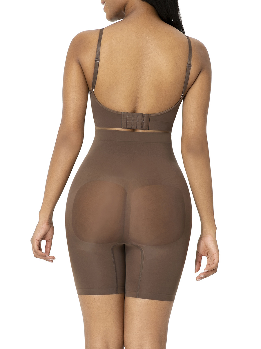//cdn.affectcloud.com/lover-beauty/upload/imgs/Shapewear/Butt_Lifters/MT200161-BN5/MT200161-BN5-202009295f72d32aab587.jpg