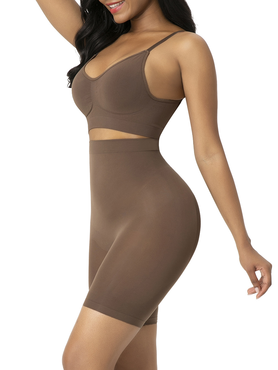 //cdn.affectcloud.com/lover-beauty/upload/imgs/Shapewear/Butt_Lifters/MT200161-BN5/MT200161-BN5-202009295f72d32ab1cc0.jpg