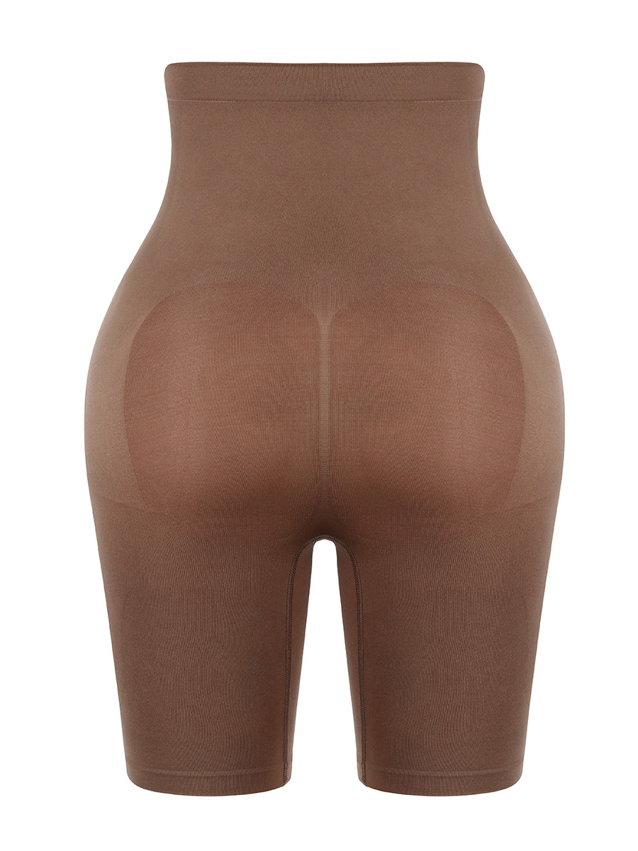//cdn.affectcloud.com/lover-beauty/upload/imgs/Shapewear/Butt_Lifters/MT200161-BN5/MT200161-BN5-202009295f72d32ab52fa.jpg