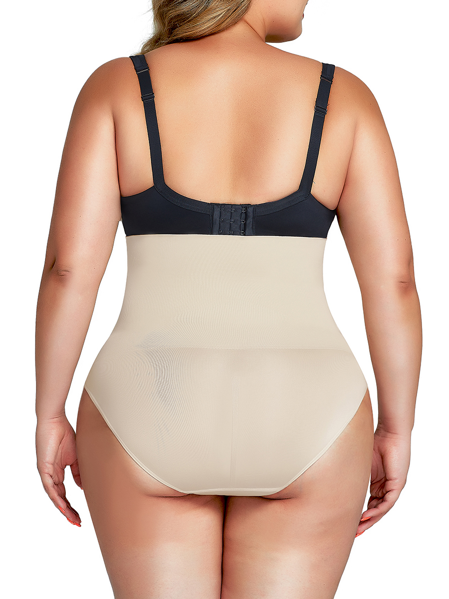 //cdn.affectcloud.com/lover-beauty/upload/imgs/Shapewear/Butt_Lifters/MT200166-SK1/MT200166-SK1-202009025f4f62429a555.jpg