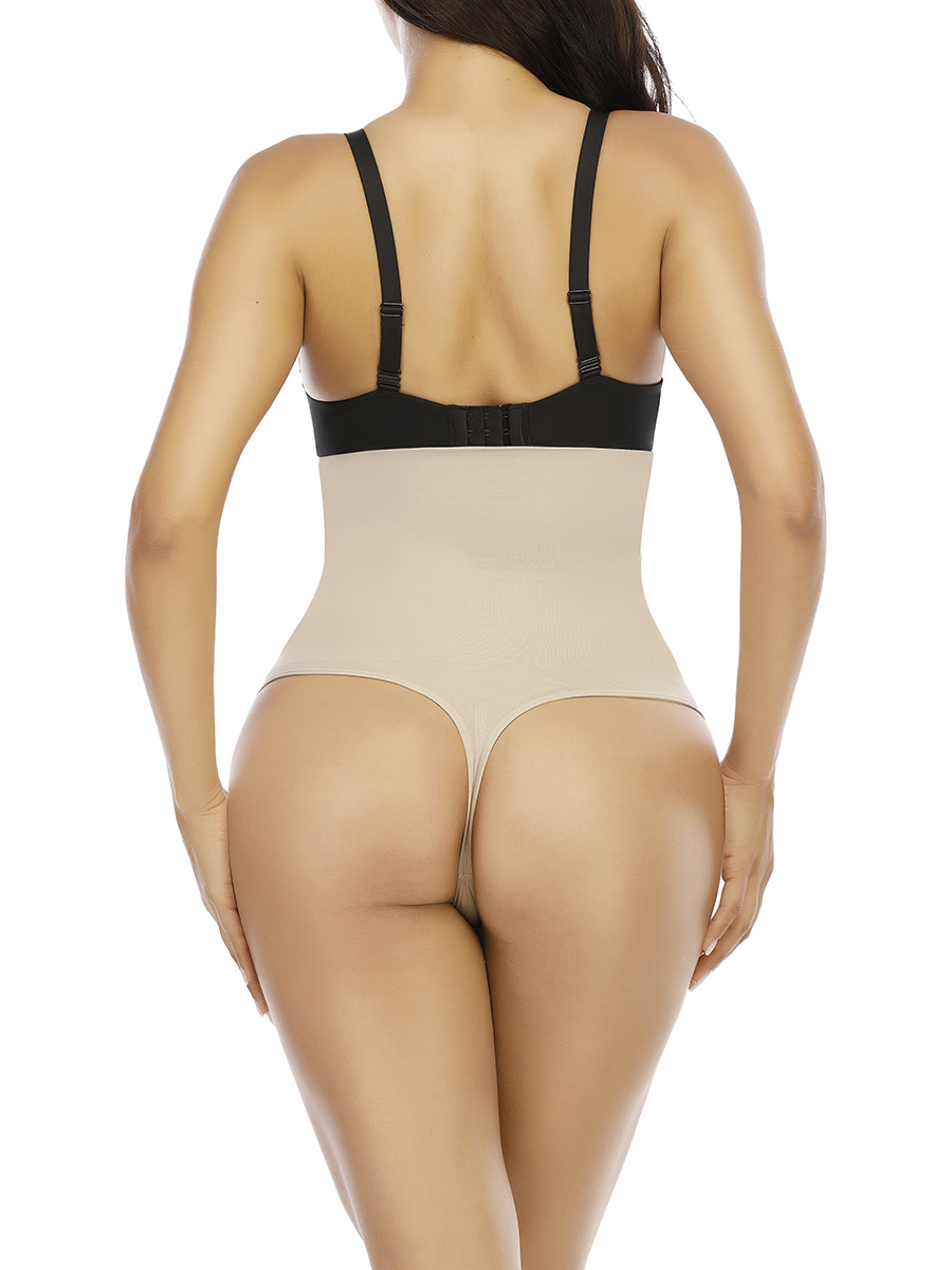 //cdn.affectcloud.com/lover-beauty/upload/imgs/Shapewear/Butt_Lifters/MT200168-SK1/MT200168-SK1-202009025f4f5e7953916.jpg