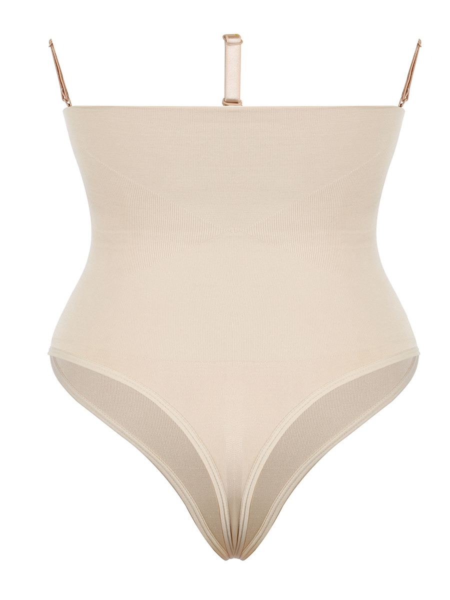 //cdn.affectcloud.com/lover-beauty/upload/imgs/Shapewear/Butt_Lifters/MT200168-SK1/MT200168-SK1-202009025f4f5e79588d9.jpg