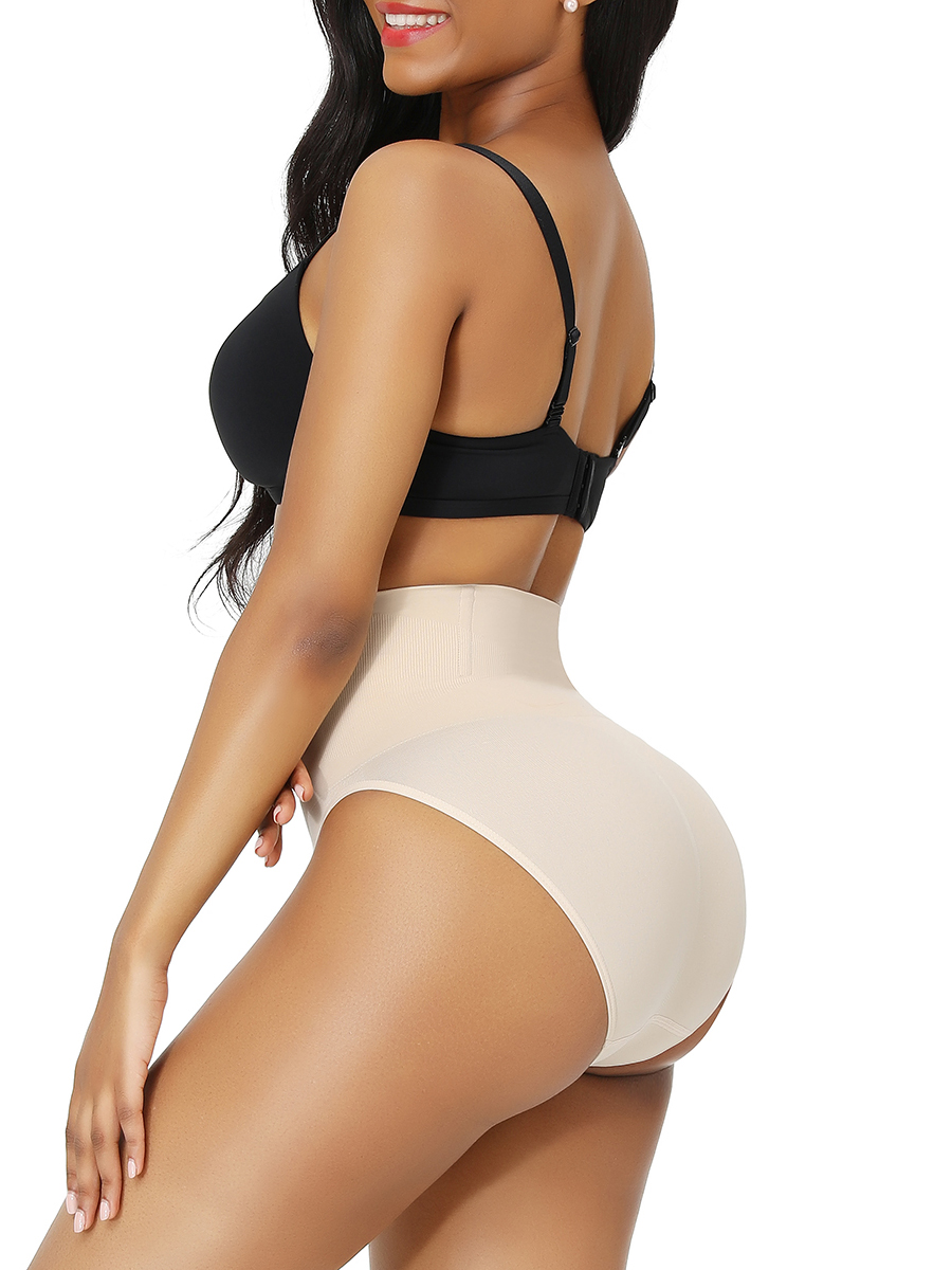//cdn.affectcloud.com/lover-beauty/upload/imgs/Shapewear/Butt_Lifters/MT200170-SK1/MT200170-SK1-202010305f9b8b06e0dbf.jpg