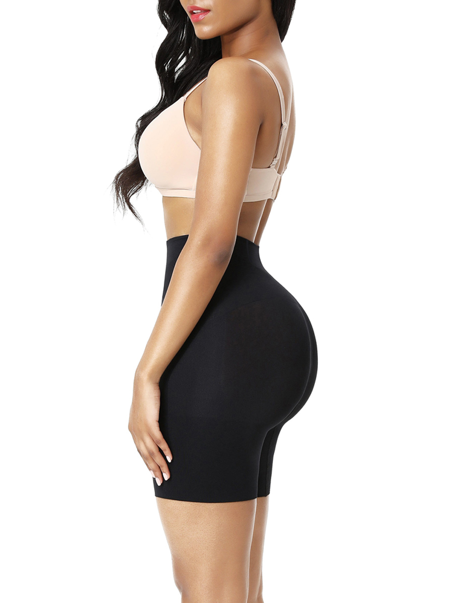 //cdn.affectcloud.com/lover-beauty/upload/imgs/Shapewear/Butt_Lifters/MT200173-BK1/MT200173-BK1-202010305f9b8b0830d17.jpg