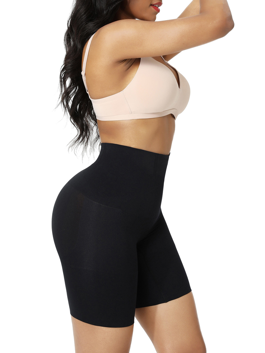 //cdn.affectcloud.com/lover-beauty/upload/imgs/Shapewear/Butt_Lifters/MT200173-BK1/MT200173-BK1-202010305f9b8b0835092.jpg