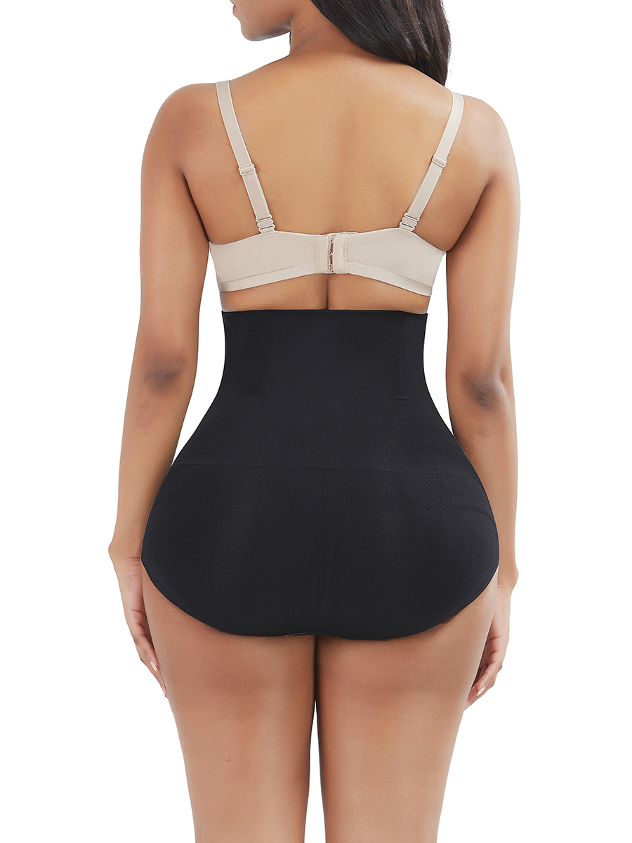 //cdn.affectcloud.com/lover-beauty/upload/imgs/Shapewear/Butt_Lifters/MT200199-BK1/MT200199-BK1-202007245f1a407231b3f.jpg