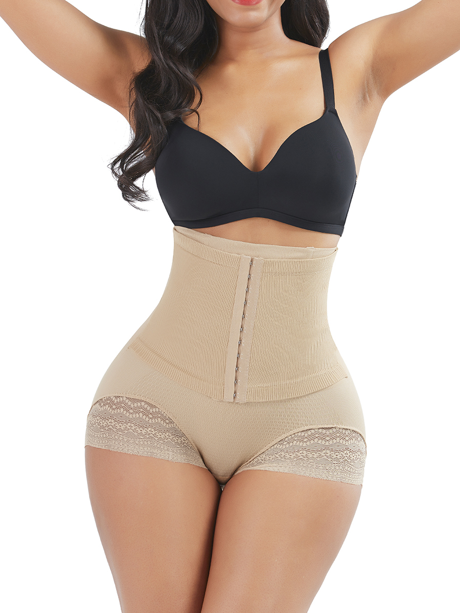 //cdn.affectcloud.com/lover-beauty/upload/imgs/Shapewear/Butt_Lifters/MT200200-SK1/MT200200-SK1-202007245f1a40730ef87.jpg