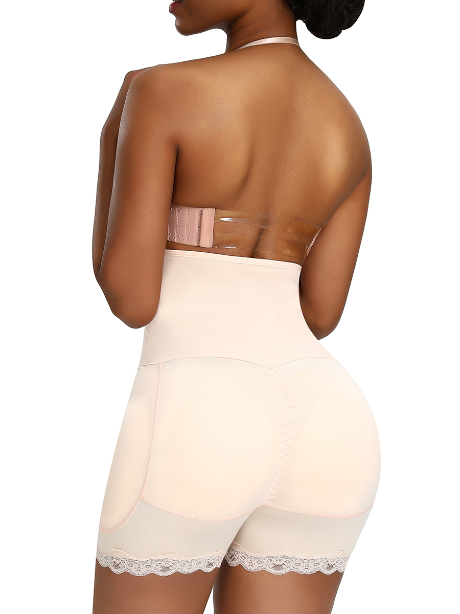 //cdn.affectcloud.com/lover-beauty/upload/imgs/Shapewear/Butt_Lifters/MT200210-SK1/MT200210-SK1-202002255e54d0b55f021.jpg