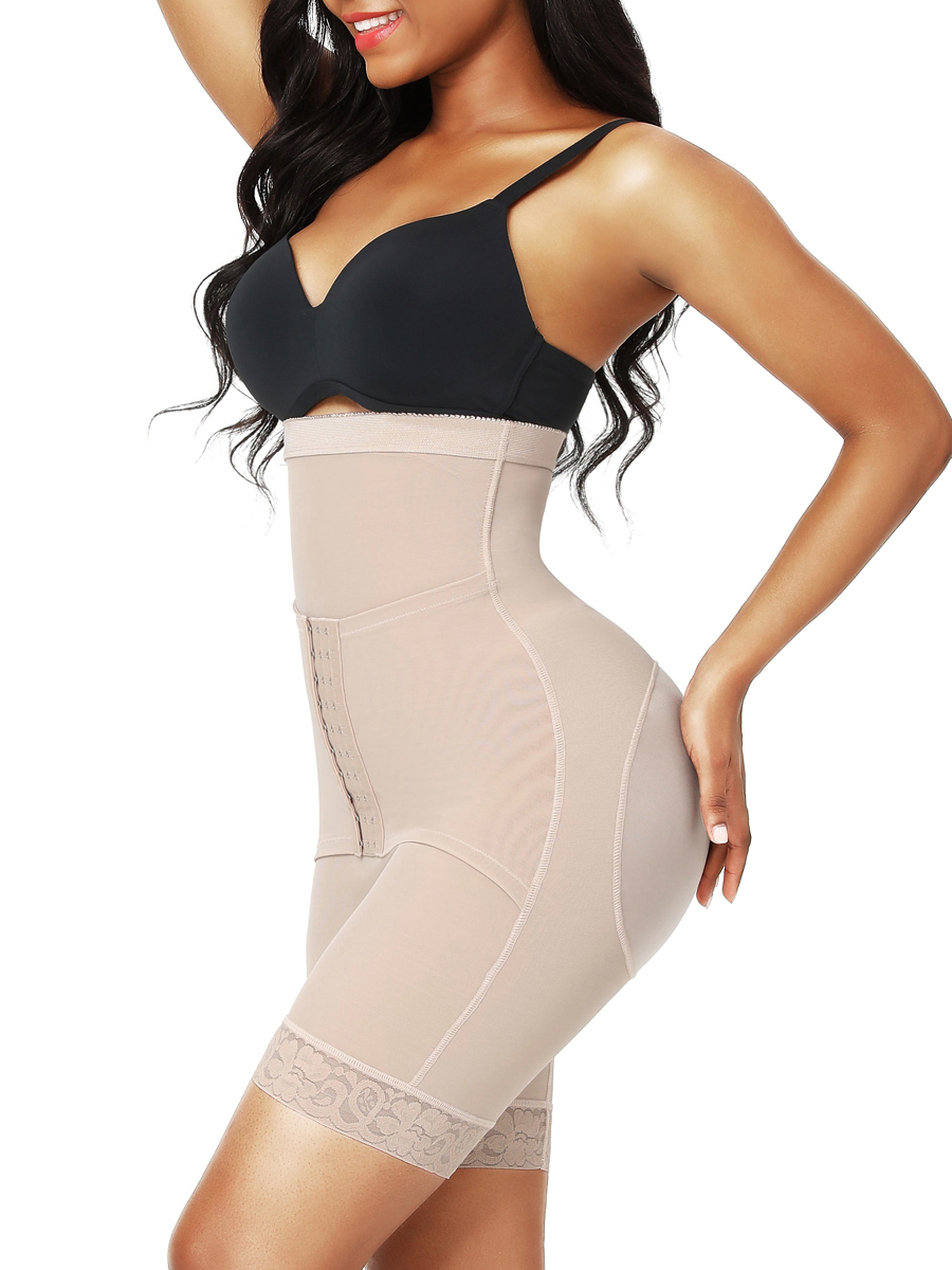 //cdn.affectcloud.com/lover-beauty/upload/imgs/Shapewear/Butt_Lifters/MT200255-SK1/MT200255-SK1-202009075f55f4e254efe.jpg