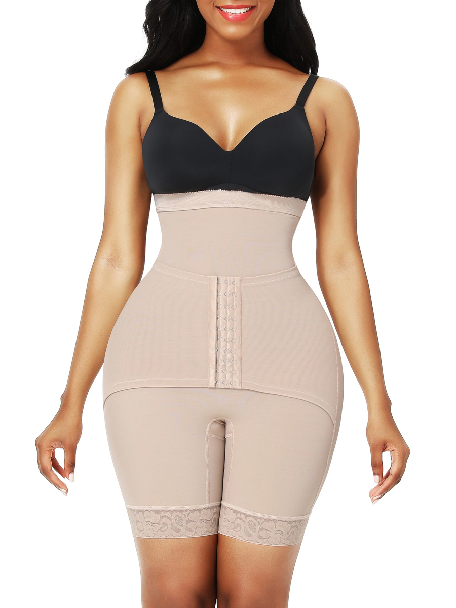 //cdn.affectcloud.com/lover-beauty/upload/imgs/Shapewear/Butt_Lifters/MT200255-SK1/MT200255-SK1-202009075f55f4e26847a.jpg